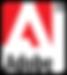 Adobe Logo_UO_WIX.png