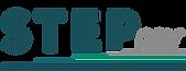 STEPpay Gateway and Credit Card Processer
