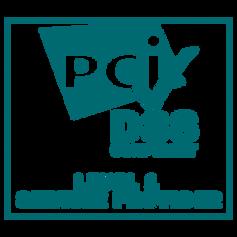 PCI_Logo_Site.png
