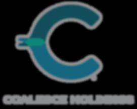 Coalesce Holdings