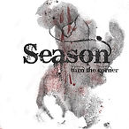 Season Turn The Corner.jpg