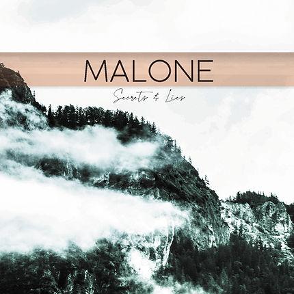 Malone S&L Front medium.jpg