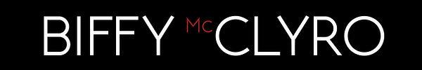 Logo Red White on Black.jpg