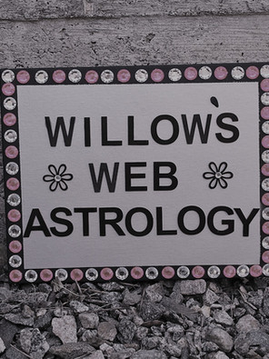 DIY Astrologers Vs. Standardized Astrological Education