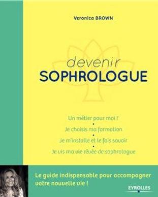 Devenir-sophrologue_edited.jpg
