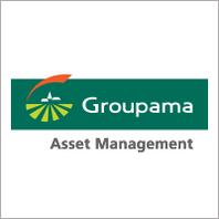 groupama-asset-management.png