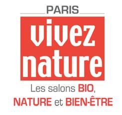 vivez-nature.png