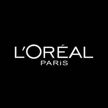 LOreal-Logo-Font.jpg