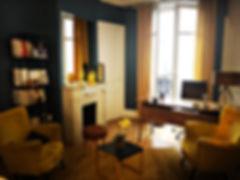HipstamaticPhoto-588499059.757625.JPG