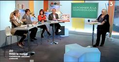 France3-sophrologie.png