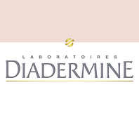diadermine.png
