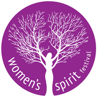 WSF_logo.png