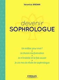 Devenir sophrologue.png
