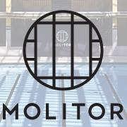 molitor-logo.jpg