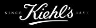 Kiehl_s_logo_logotype_black.png