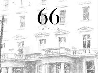 「SIXTY SIX」アート・ギャラリー:プライベート ビューイング