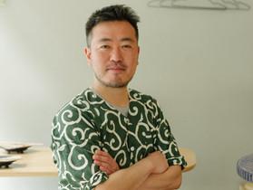 特集:海外で活躍する日本食レストランオーナー兼料理長