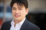 世界で活躍、自分の夢を掴んだ男とは:ニューヨークBiz、CEO高橋克明氏 - 2