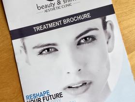 美容と健康:プレソセラピー