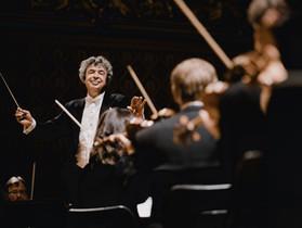 チェコ・フィルハーモニー管弦楽団が10月に来日!