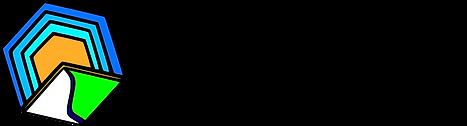 AHRG_lab_logo_V2.png