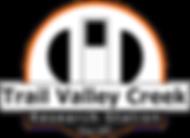 TVC_logo_v1.png