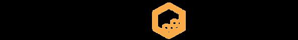 Dropcopter logo-01.png