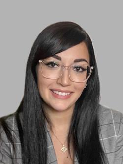 Arielle Giordano