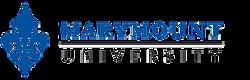 desktop-view-logo