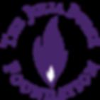 julia-burke-foundation-logo.png