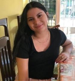 Alexa Figueroa