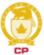 CP Logo.jpg