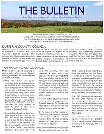 Bulletin-Sept2020.jpg