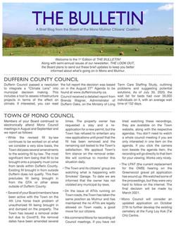 Bulletin-Sept2020