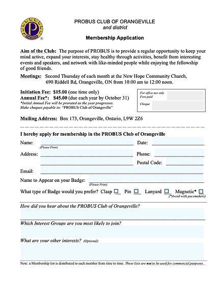 Membership Application 2020Libre.jpg