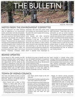 Bulletin-March2021.jpg