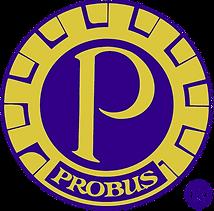 probuslogo-correct-colours2.png