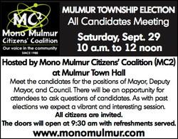 MC_ Town Hall Ad 9 18