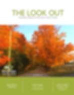 Autumn2019.jpg