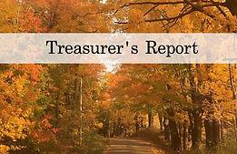 Treasurer Report.jpg