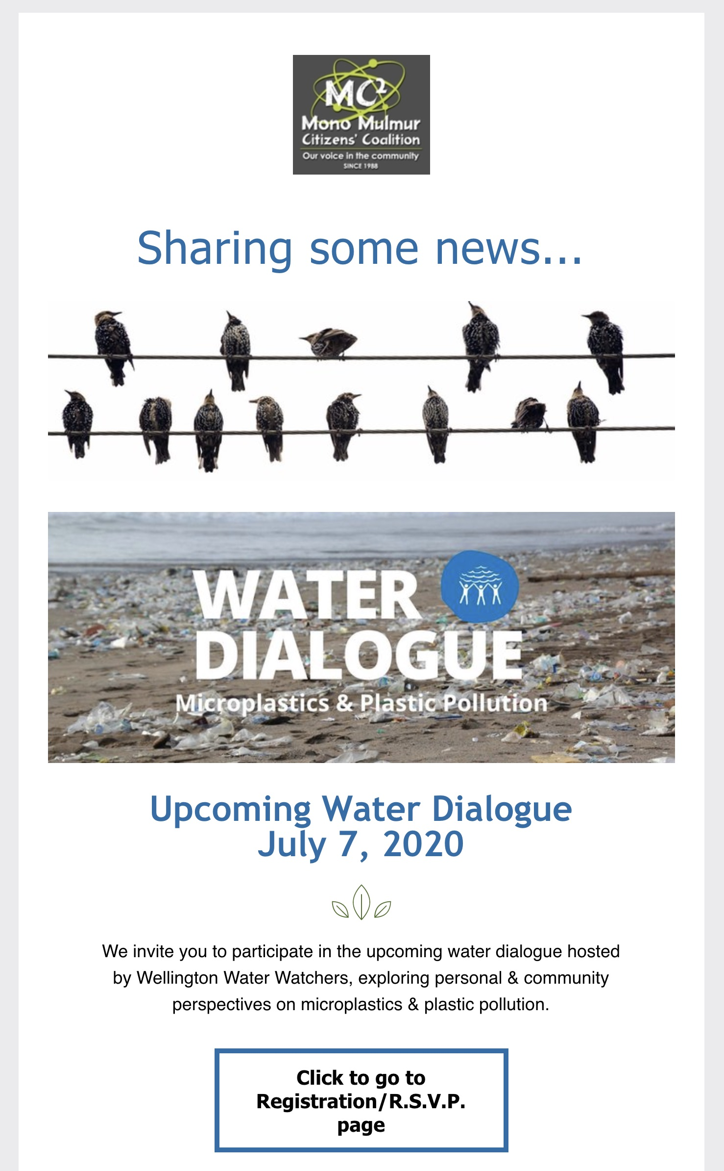 Water Dialogue06:26