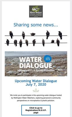 Water Dialogue06:26