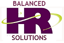 BHRS Logo.png