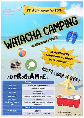 affiche_camping2-1.jpg