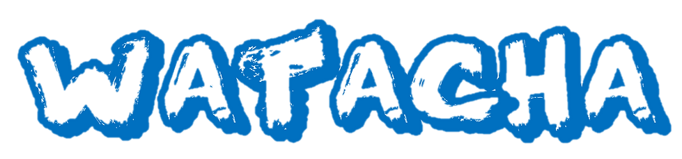 Logo WATACHA Prov
