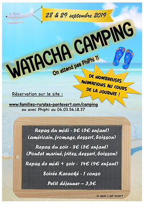 affiche_camping3-2.jpg