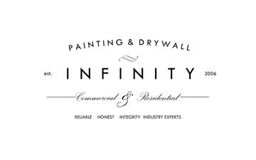 LOGO DESIGNED BY HALO INFINITY PAINTING.