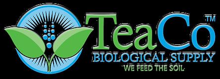 teaco logo (3) 6-26-2021 Shadow.png