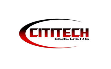 LOGO DESIGNED BY HALO CITITECH BUILDERS.