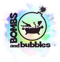 BOMBSNBUBBLES LOGO (3) 6-16-17 (800x800)